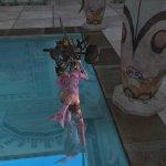 Скриншот Dungeon: Gladiator – Изображение 25