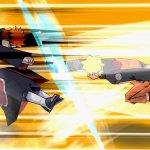Скриншот Naruto Shippuden: Ultimate Ninja Impact – Изображение 73