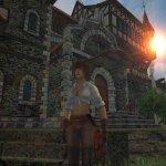 Скриншот Age of Pirates: Caribbean Tales – Изображение 14