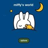 Скриншот Miffy's World – Изображение 2