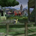 Скриншот Wind-up Knight 2 – Изображение 1