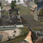 Скриншот Battlefield 1942: Secret Weapons of WWII – Изображение 27