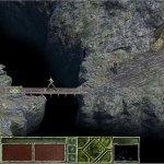 Скриншот Metalheart: Replicants Rampage – Изображение 57