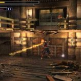 Скриншот Onimusha: Warlords