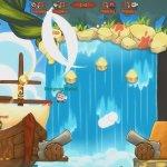 Скриншот Assassins vs Pirates – Изображение 4