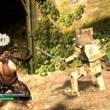 Скриншот Way of the Samurai 3