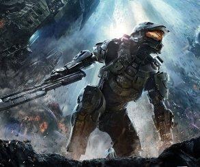 Microsoft регистрирует новые домены для Halo