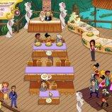 Скриншот Свадебный переполох 2