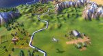 Первый геймплей Civilization VI выглядит хорошо. - Изображение 1