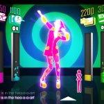 Скриншот Just Dance – Изображение 3