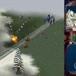 Скриншот WarGames – Изображение 45