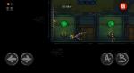 Joe Danger Infinity и другие интересные, но малозаметные игры - Изображение 5