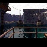 Скриншот RHEM