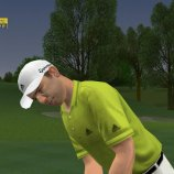 Скриншот ProStroke Golf: World Tour 2007