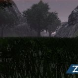 Скриншот Zone: Commando – Изображение 1