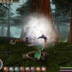 Скриншот Ultima X: Odyssey – Изображение 154