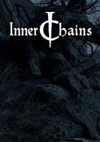Обложка Inner Chains