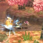 Скриншот Nayuta no Kiseki – Изображение 5