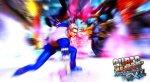 Дополнение для Dead Rising 3 сведет героев других игр Capcom - Изображение 7
