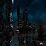 Скриншот NOVA Online – Изображение 2