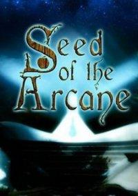 Обложка Seed Of The Arcane