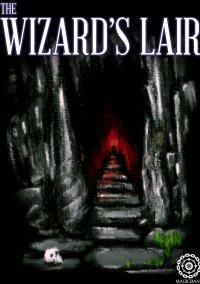 Wizard's Lair – фото обложки игры