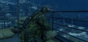 Sniper: Ghost Warrior 3. Геймплейный трейлер