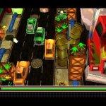 Скриншот Frogger 3D – Изображение 6