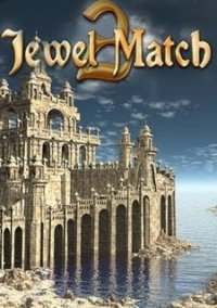 Обложка Jewel Match 2
