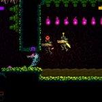 Скриншот Hive Jump – Изображение 3