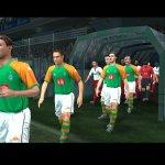 Скриншот UEFA Champions League 2004-2005 – Изображение 10