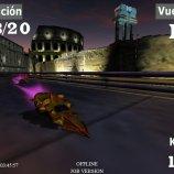 Скриншот FASTER