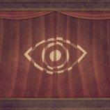 Скриншот The Franz Kafka Videogame