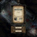 Скриншот Warhammer Quest – Изображение 7