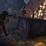 Скриншот Rise of the Tomb Raider: 20 Year Celebration – Изображение 11
