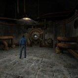 Скриншот Uru: Complete Chronicles – Изображение 1