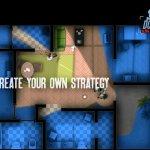 Скриншот Door Kickers – Изображение 6