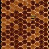 Скриншот beeScape