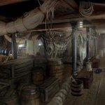 Скриншот Assassin's Creed 3 – Изображение 169