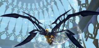 Malicious Rebirth. Видео #1