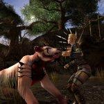 Скриншот Dungeons & Dragons Online – Изображение 248