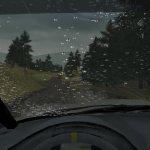 Скриншот Colin McRae Rally 3 – Изображение 61