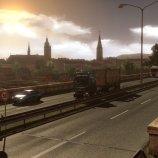 Скриншот Euro Truck Simulator 2 - Going East!