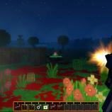 Скриншот Dead Acres