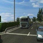 Скриншот UK Truck Simulator – Изображение 16