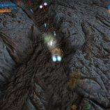Скриншот Miner Wars Arena