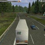 Скриншот UK Truck Simulator – Изображение 21