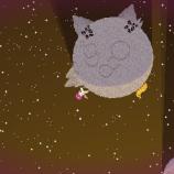 Скриншот Moonstrider