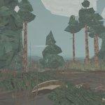 Скриншот Shelter – Изображение 4