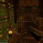 Скриншот CodeRED: Battle for Earth – Изображение 4